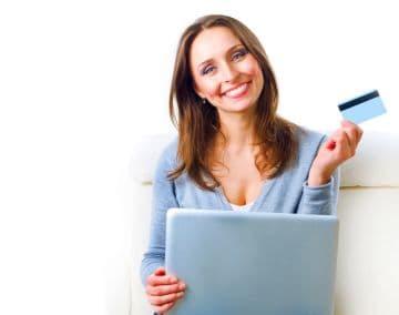 Кредитная программа от банка