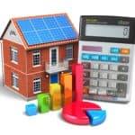 ипотека с государственной поддержкой условия