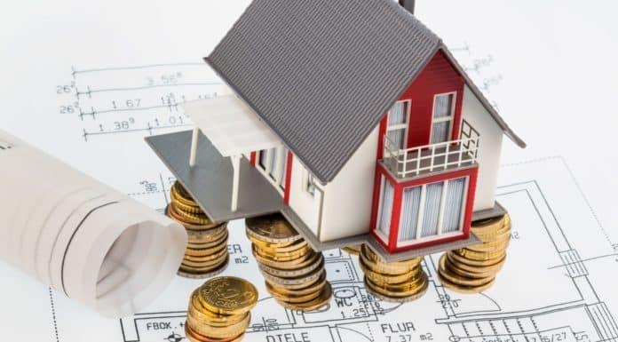 можно ли расторгнуть договор дарения квартиры