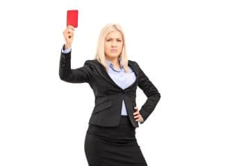 права работника при трудоустрйостве