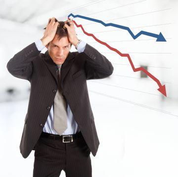 риски при инвестировании в недвижимость