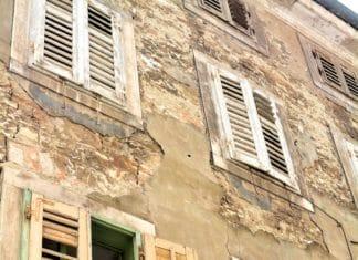 дом под снос квартира приватизирована что получишь