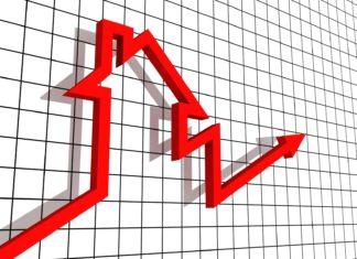 прогноз рынка недвижимости на 2017 год