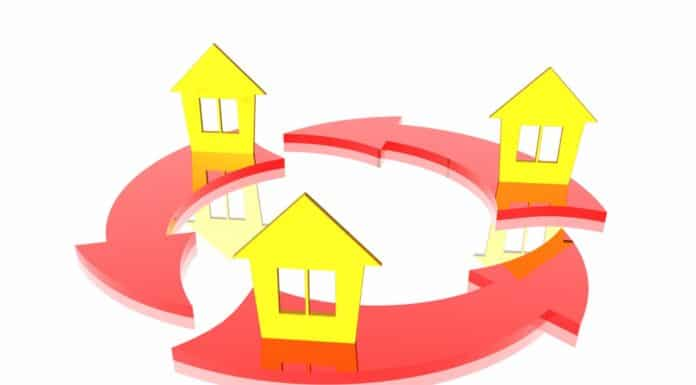 обмен жилья по договору социального найма
