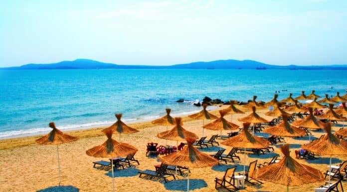 купить квартиру в болгарии на берегу моря