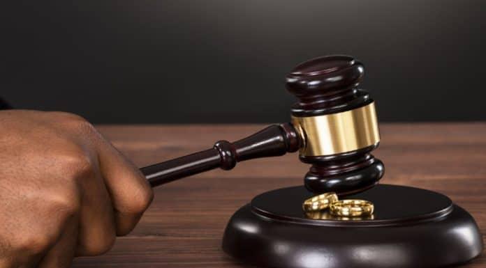 признание брачного договора недействительным судебная практика