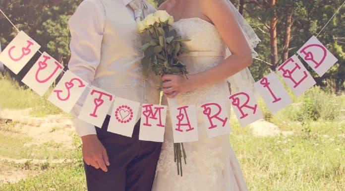заключение брака между гражданином рф и иностранным гражданином