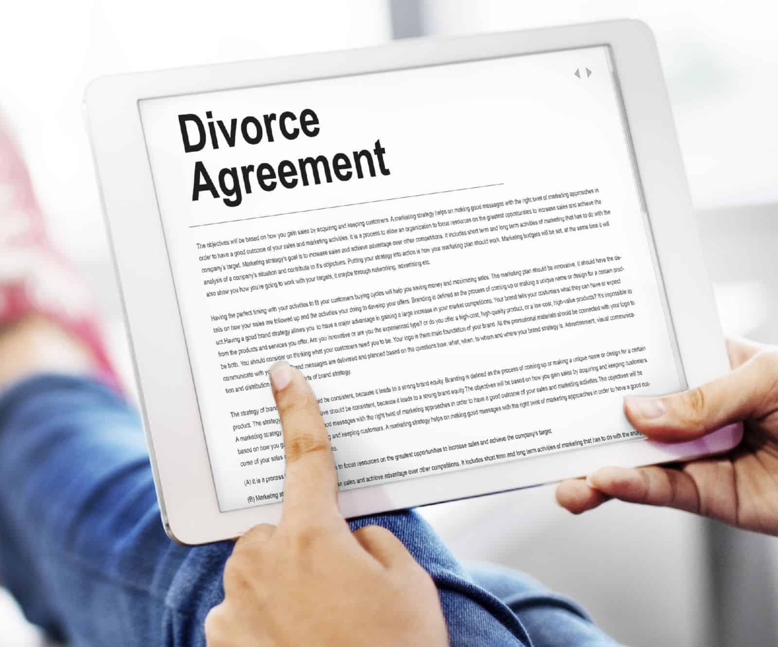 подать заявление на развод в суд через интернет госуслуги Тут Джезерак