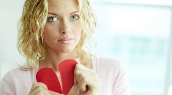как подать на развод в одностороннем порядке