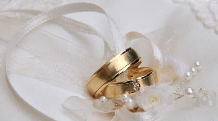 где регистрировать брак