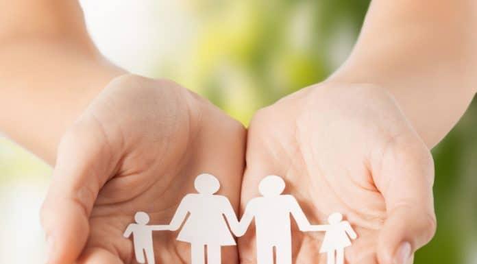 исторические формы брака и семьи