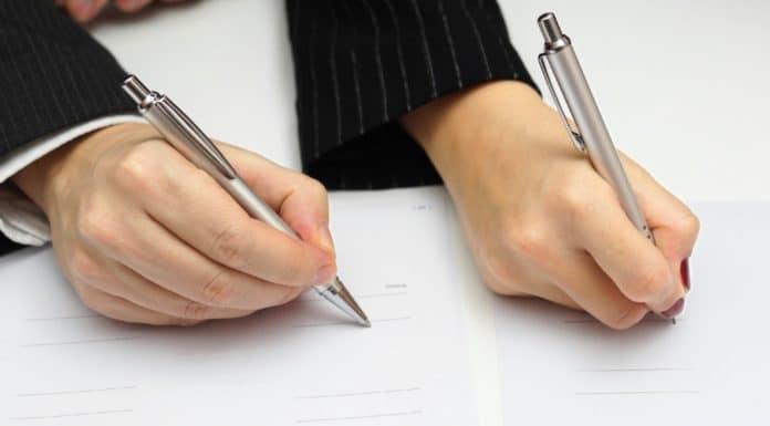 как подать на раздел имущества после развода