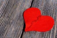 правовые последствия признания брака недействительным