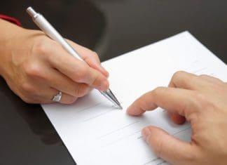 брачный договор стоимость у нотариуса для ипотеки - фото 8