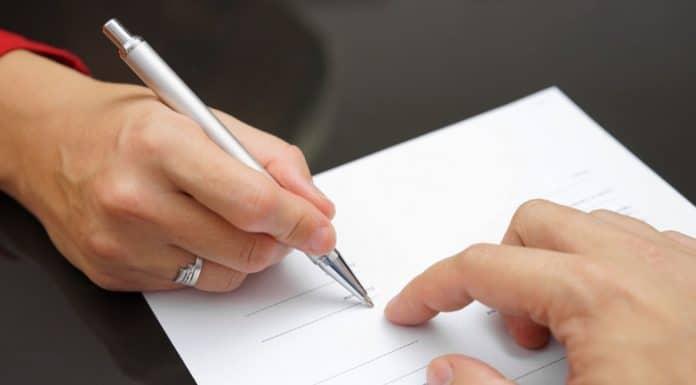 брачный договор стоимость у нотариуса
