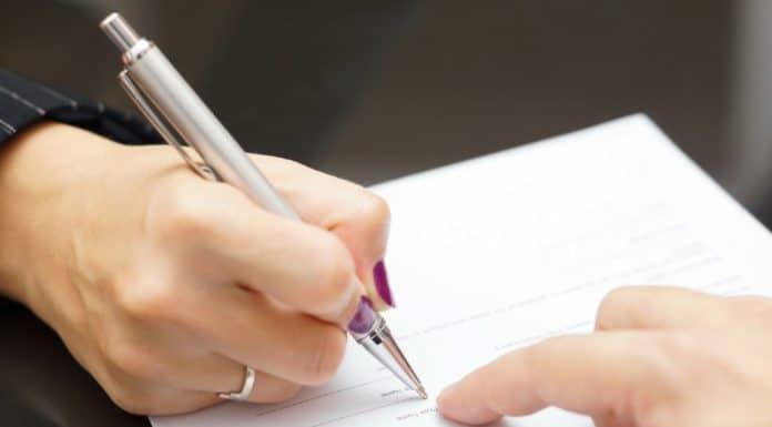 расторжение брачного договора судебная практика