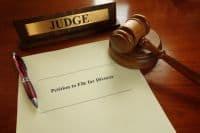 исковое заявление о разделе имущества после развода образец