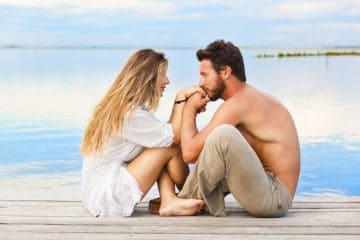 Госпошлина при заключении брака