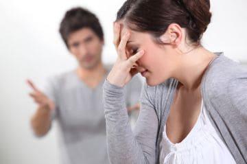 Как происходит развод с иностранцем без его присутствия в России?