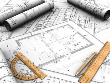 проверка документов у арендодателя