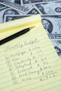 долги по квартире за коммунальные услуги узнать