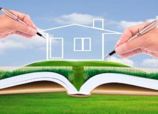 заключение договора аренды земельного участка с администрацией