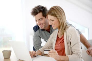 как найти земельный участок для аренды