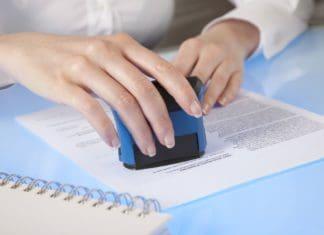 государственная регистрация договора аренды земельного участка