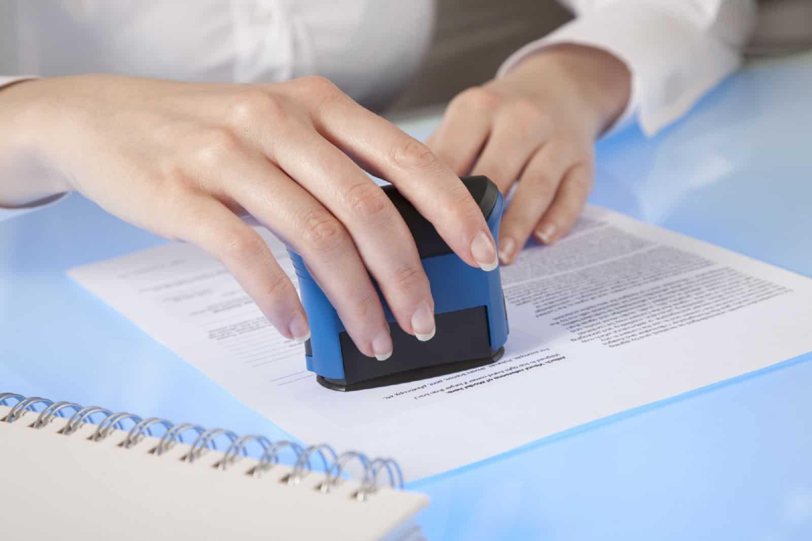 сертификат соответствия продукции техническому регламенту