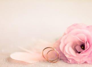 госпошлина на заключение брака 2017
