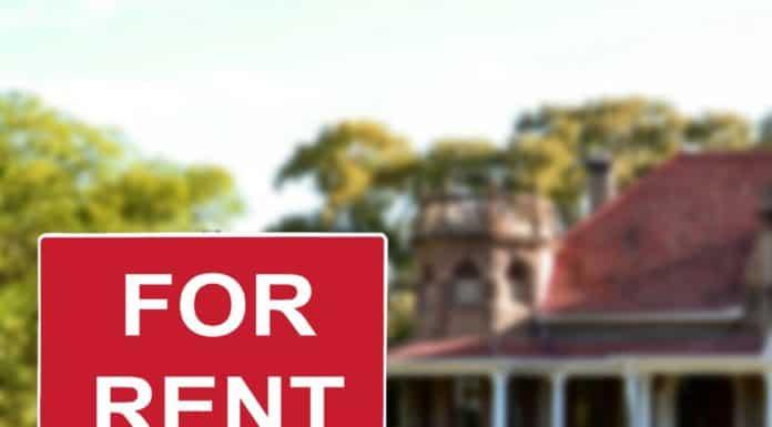 как взять земельный участок в аренду с правом выкупа