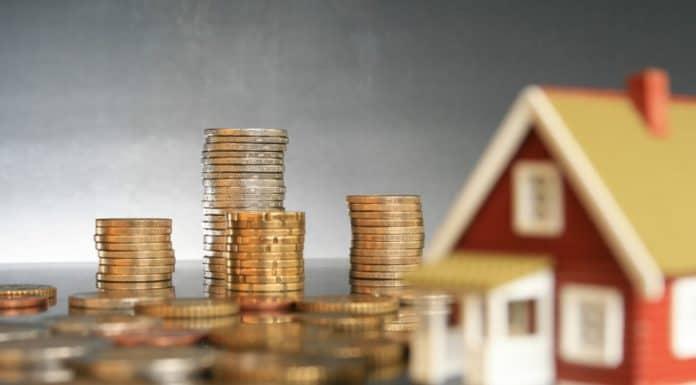 как узнать долги по квартплате