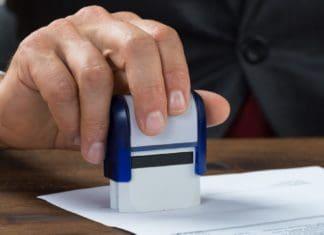 госпошлина за регистрацию аренды земельного участка