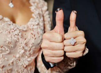 разрешение на вступление в брак для несовершеннолетних