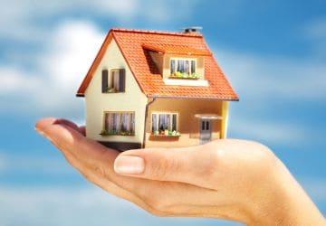 использование маткапитала на покупку готового дома