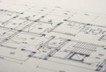 какие документы нужны при покупке дачи с земельным участком
