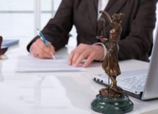 регистрация договора дарения