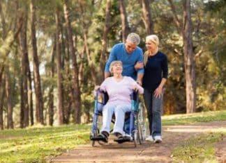 земельные участки для детей-инвалидов