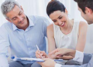 нужно ли согласие супруга на покупку земельного участка