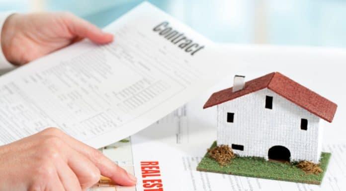 какие условия договора купли продажи земельного участка являются недействительными
