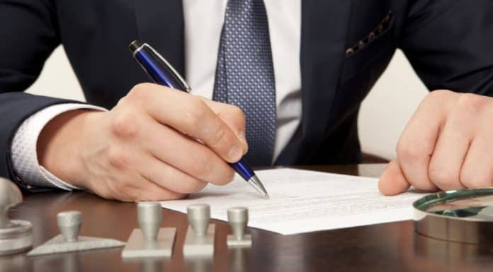предварительный договор купли продажи дома с земельным участком