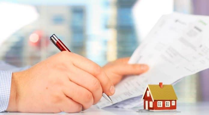 передаточный акт к договору купли продажи земельного участка