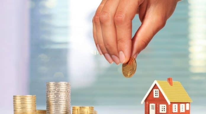 как оформить куплю продажу земельного участка с домом