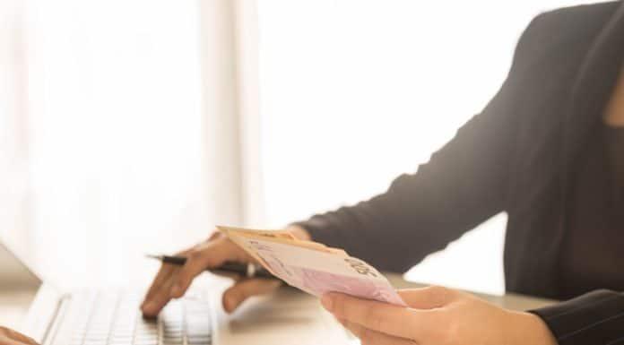 договор о задатке при покупке дома и земельного участка