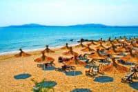 купить квартиру в турции на берегу моря