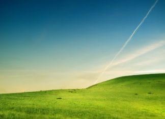 использование земель сельскохозяйственного назначения