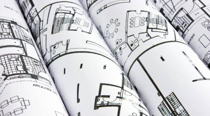 купля продажа земельного участка с домом документы