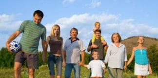 земля многодетной семье условия получения