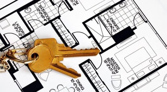 какие документы нужны для покупки дачного участка с домом