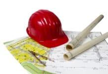 как купить землю под строительство дома у администрации